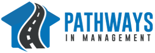 Pathways logo 1 29 2019 from JD.png