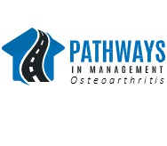 Pathways OA logo png.png