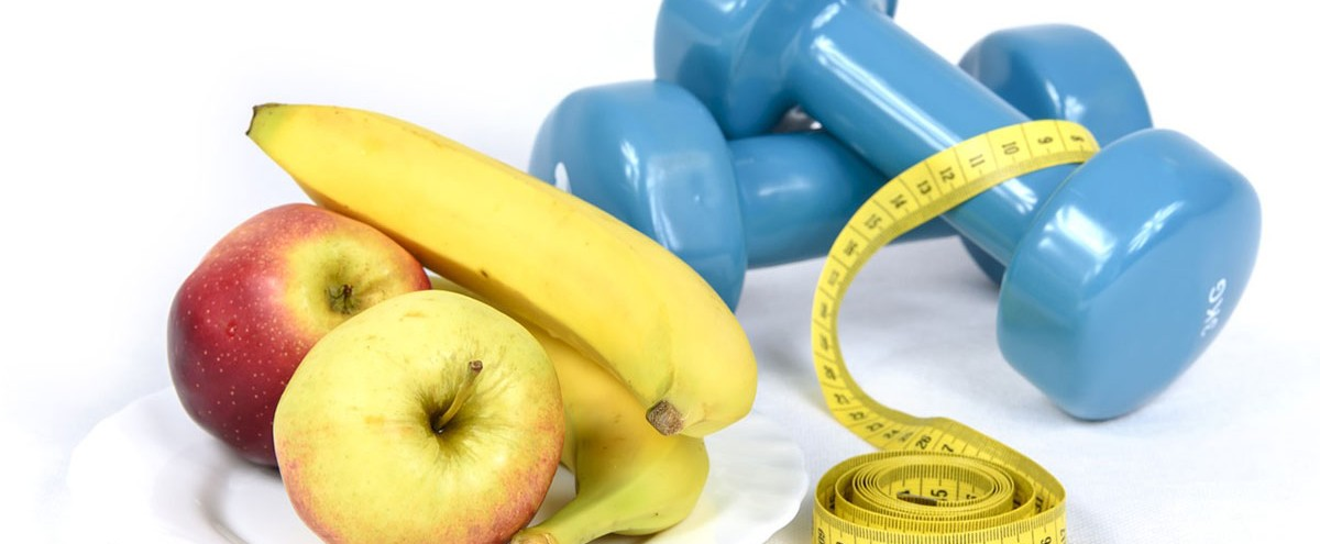 apple-banana-weights_rev.jpg